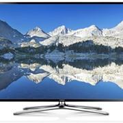 Телевизор Samsung UE32F6400AK фото