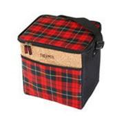 Сумка-холодильник Thermos Heritage 24 Can Cooler Red фото
