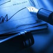 Страхование юридическим лицам фото