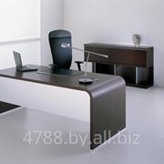 Мебель для руководителей ZETA фото