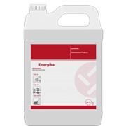 Моющее для подготовки к нанесению защитного покрытия, BIO Energika, 5л фото