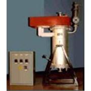 Котлы электрические паровые низковольтные(КЭП) фото