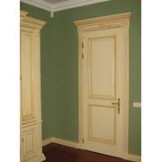 Дверь 31 фото