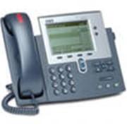 Корпоративная IP-телефония фото