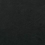 Кожзам мебельный черный, Кожа искусственная черная для обивки мебели, черный мебельный кожзам, кожзаменитель черный мебельный, Кожа искусственная черная фото