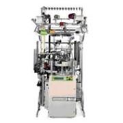 Автомат модели 4100 производства фирмы SANGIACOMO фото