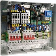 Переключатель автоматический ESP PowerMan 230/32-0 фото