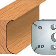 Комплекты фигурных ножей CMT серии 690/691 #050 690.05 фото
