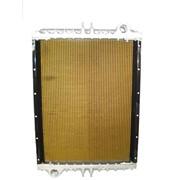 Радиатор водяной АР540-1301.015 фото
