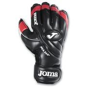 Вратарские перчатки Joma AREA 360 фото
