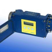 Счетчик газа ультразвуковой Гобой-1-1-G25-С-А-ГП-Т-ФП фото