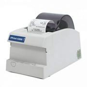 Принтер документов для ЕНВД FPrint-5200 фото