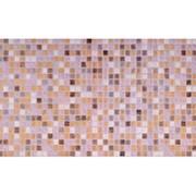 Листовая панель ПВХ Песок Савоярский 960*480мм, толщина 0,4 мм фото