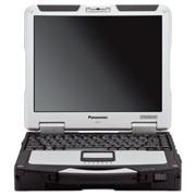 Телефон Panasonic CF-31MECAXF9 фото