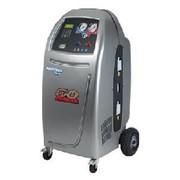Автоматическая установка для заправки кондиционеров, AC590PRO фото