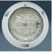 Накладной прожектор из АВS, 100W/12V, серии TLBP фото