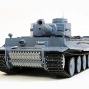 Heng Long German Tiger 3818-1 фото