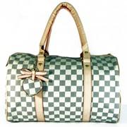 Louis Vuitton Сумка 2805 фото