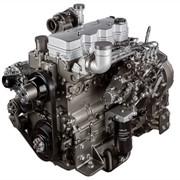 Двигатель TSS Diesel TDS 120 4LTE фото