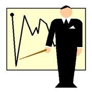 Стратегические исследования рынков фото