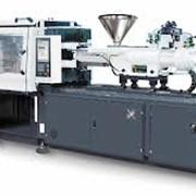 Производство электронагревателей для термопластавтоматов и экструдеров фото