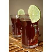 Напитки безалкогольные газированные фото