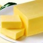 Маргарин Молочный Авис, жирн 82% ДСТУ фото
