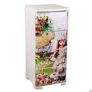 Комод Плетеный М2450, 4 секции, для девочек фото