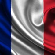 Курсы французского языка в Астане, Цены фото