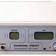 Электрофорез внутриканальный фото