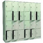 Шкафы модульные фото