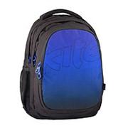 Рюкзак школьный KITE Take'n'Go K14-802-1 фото