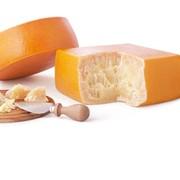 Сыр твердый Wiesengold фото
