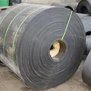 Лента конвейерная электропроводящая 2ЛЭ-800-2-ТК-200-2-6-2-РБ фото