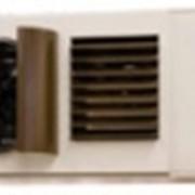 Воздухонагреватель потолочный двунаправленный фото