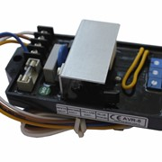 DATAKOM AVR-5 Регулятор напряжения генератора переменного тока фото