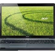 Ноутбук Acer NX.MGAEU.003 фото
