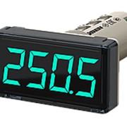 ИТП-11 индикатор токовой петли фото