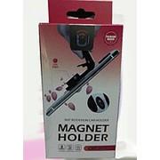 CXP 040 Магнитный держатель с ароматизатором для телефона фото