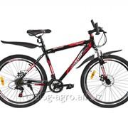 """Велосипед 26\"""" NAKXUS 26М014 FESTINO PRO RACING фото"""