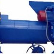 Кукурузотеребилка (электрическая) МDP-3,5 фото