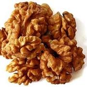Ядра орехов грецких фото