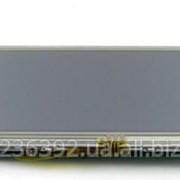 Графічний дисплей LCD TFT 4.3inch 480x272 Resistive touchscreen фото