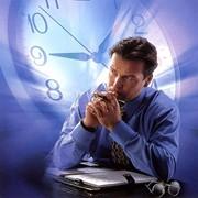 Тренинг Управление временем для владельцев бизнеса фото