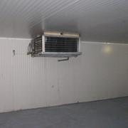 Аренда холодильных камер фото