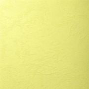 Декоративная краска BREZZA (Брицца) - 1 л, цвет Brezza 10-02 фото