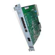 Технологический конвертер FlexCON-FXS-Eth фото