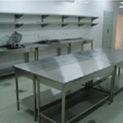 Продам стол производственный бу фото