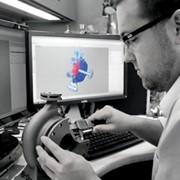 Настройка, ремонт и модернизация 3D принтеров фото