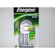 Зарядное устройство Energizer Value Charger без аккумуляторов фото